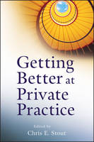 Getting Better at Private Practice - Getting Started (Paperback)