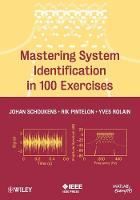 Mastering System Identification in 100 Exercises (Paperback)