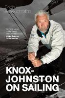 Knox-Johnston On Sailing (Hardback)