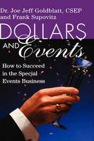 Dollars and Events
