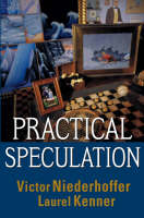 Practical Speculation (Hardback)