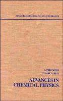 Advances in Chemical Physics: v. 81 - Advances in Chemical Physics 81 (Hardback)