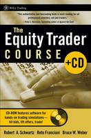 The Equity Trader Course - Wiley Trading (Hardback)