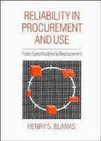 Reliability in Procurement and Use