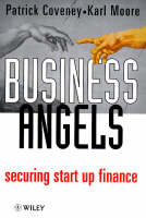 Informal Venture Capital Market (Hardback)