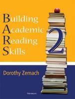 Building Academic Reading Skills, Book 2 (Paperback)