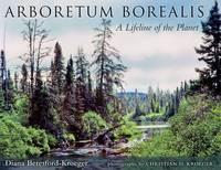 Arboretum Borealis