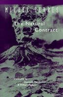 The Natural Contract - Studies in Literature and Science (Paperback)