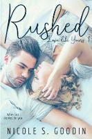 Rushed - Love Like Yours 1 (Paperback)