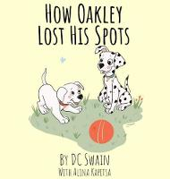How Oakley Lost His Spots
