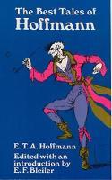 The Best Tales of Hoffmann (Paperback)