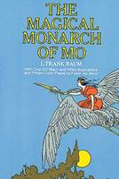 Surprising Adventures of the Magical Monarch of Mo and His Friends (Paperback)