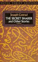 The Secret Sharer - Dover Thrift Editions (Paperback)