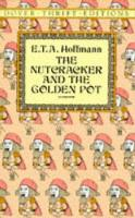 The Nutcracker - Dover Thrift Editions (Paperback)