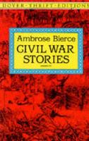 Civil War Stories - Dover Thrift Editions (Paperback)