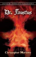 Doctor Faustus - Thrift Editions (Paperback)