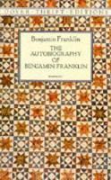 The Autobiography - Dover Thrift Editions (Paperback)