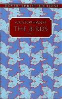 The Birds - Dover Thrift Editions (Paperback)