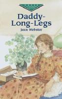 Daddy Long Legs - Dover Children's Evergreen Classics (Paperback)