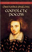 Complete Poems - Thrift Editions (Paperback)