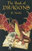 The Book of Dragons - Dover Children's Classics (Paperback)