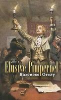 The Elusive Pimpernel (Paperback)