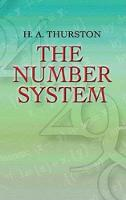 The Number System - Dover Books on Mathematics (Paperback)