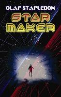 Star Maker (Paperback)