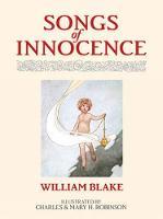 Songs of Innocence (Paperback)