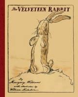 Velveteen Rabbit (Paperback)
