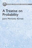 A Treatise on Probability - Dover Books on Mathematics (Paperback)