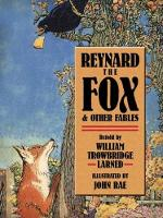 Reynard the Fox and Other Fables (Paperback)