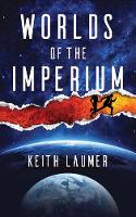Worlds of the Imperium (Paperback)
