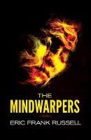 Mindwarpers (Paperback)