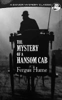 Mystery of a Hansom Cab (Paperback)