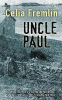 Uncle Paul (Paperback)