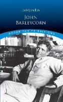 John Barleycorn (Paperback)