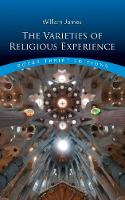 The Varieties of Religious Experience - Thrift Editions (Paperback)