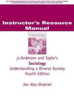 IRM Sociology 4e (Book)