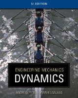 Engineering Mechanics: Dynamics - SI Version (Paperback)