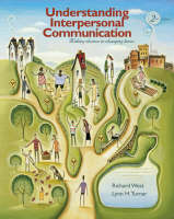 Understanding Interpersonal Communication: Making Choices in Changing Times (Paperback)