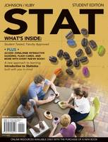 Stat (Paperback)