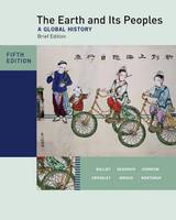 The Earth and its Peoples: Complete (Paperback)