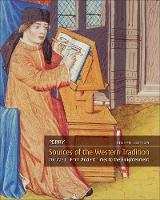 Sources of the Western Tradition, Volume 1