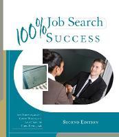 100% Job Search Success (Paperback)