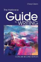 The Harbrace Guide to Writing, Concise (Paperback)