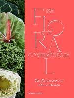 Floral Contemporary
