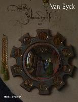 Van Eyck (Hardback)