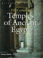 The Complete Temples of Ancient Egypt (Hardback)