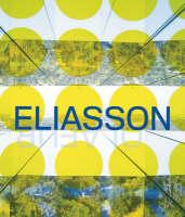 Take Your Time: Olafur Eliasson (Hardback)